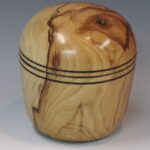 BoxSpalted2015-1